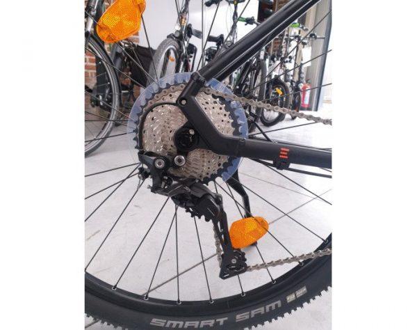 kalkhoff Integrale Speedbike 11I